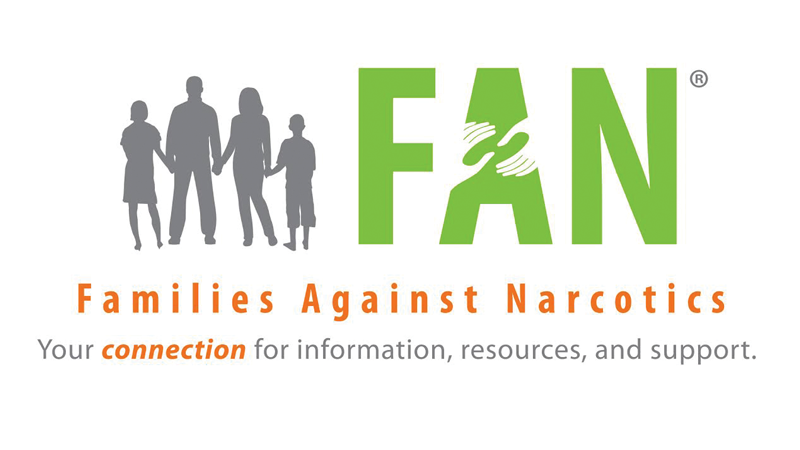 Families Against Narcotics Opens Washtenaw Chapter