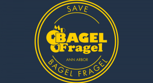 MD Bagel Fragel