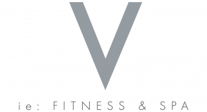Vie Fitness Opens Two Locations