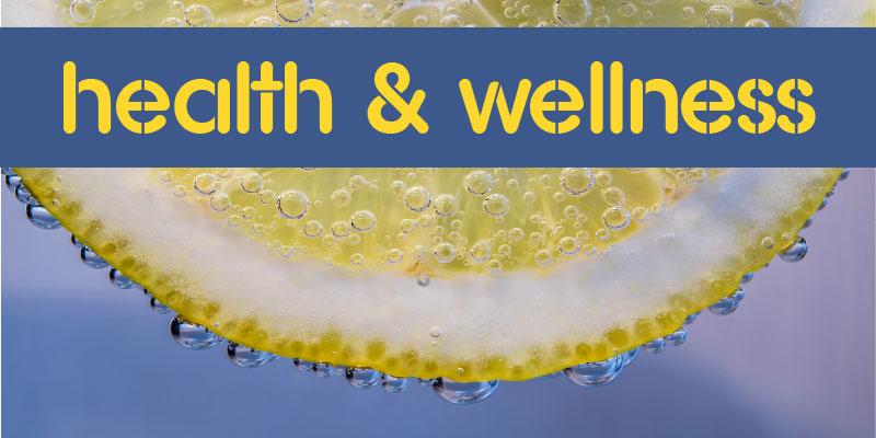 Health&Wealth_Splash_0119