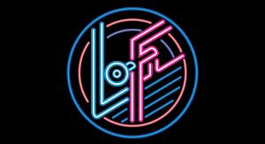 Lo-Fi bar
