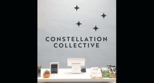 Constellation-collective
