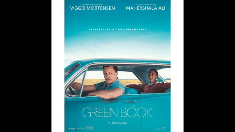 Green-Book-movie-poster