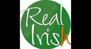 Real-Irish