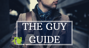 THE GUYS GUIDE (1)
