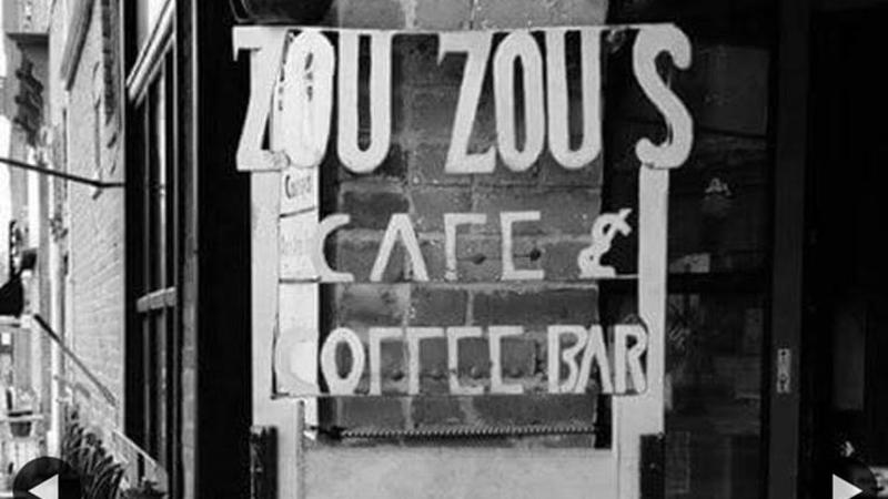 Zou-Zous
