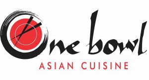 One-Bowl-Asian-Cuisine