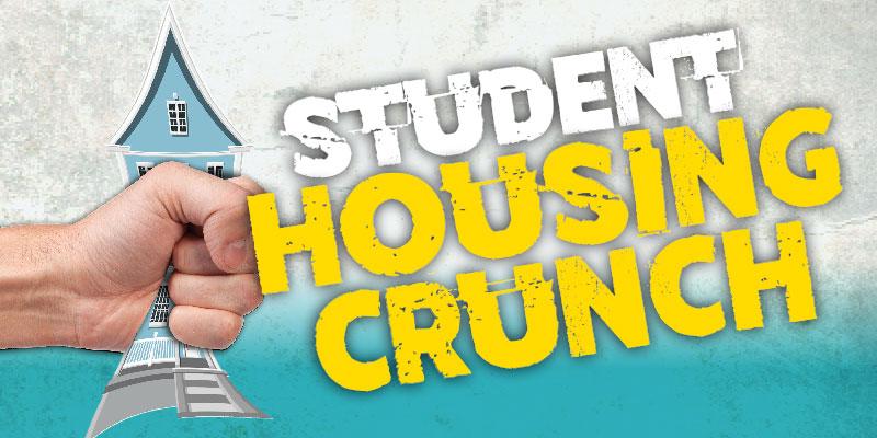 Student-Housing_Splash_0319