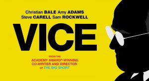 Vice-Movie-Poster-2018