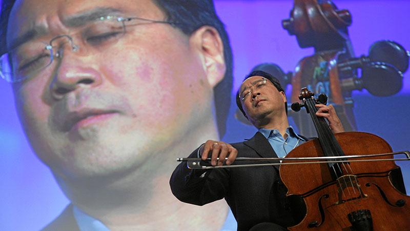 Yo-Yo_Ma_-_World_Economic_Forum_Annual_Meeting_Davos_2008