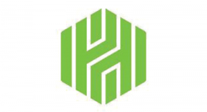 Huntington Bank closes