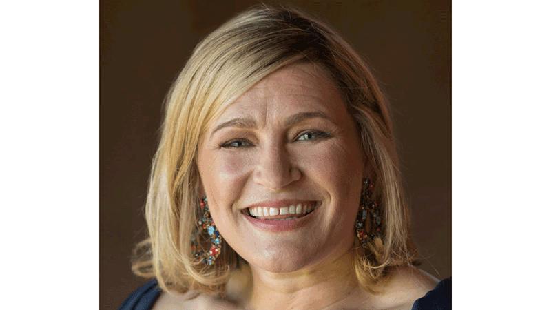 Lisa-Mattison-Roberts_Headshot-768x1075