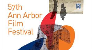 57th Ann Arbor Film Festival