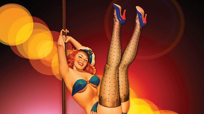 Spotlights--burlesque-bikini-234438_960_720