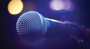 Spotlights_-Underground-open-mic-close-up-164879