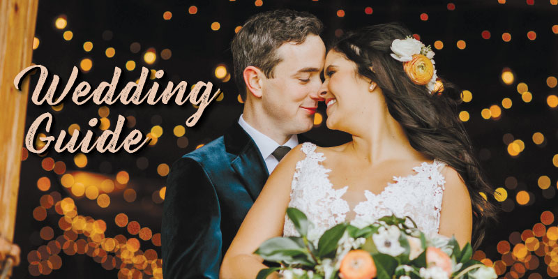 Wedding_Splash_0419