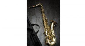 music-notes---jazz