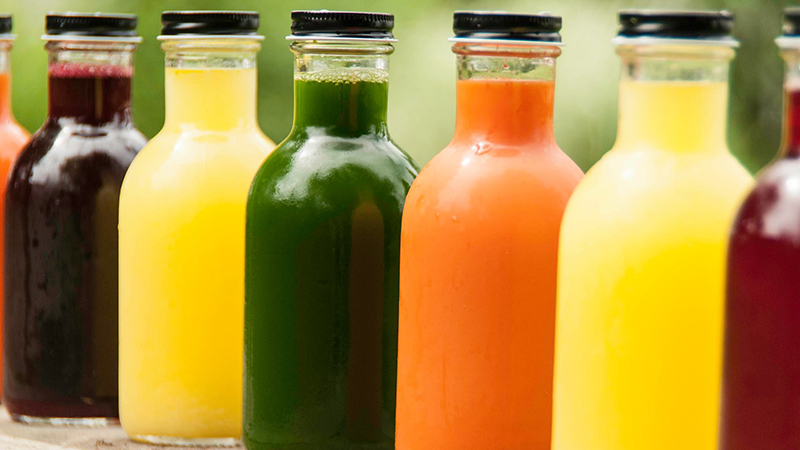 thrivejuice