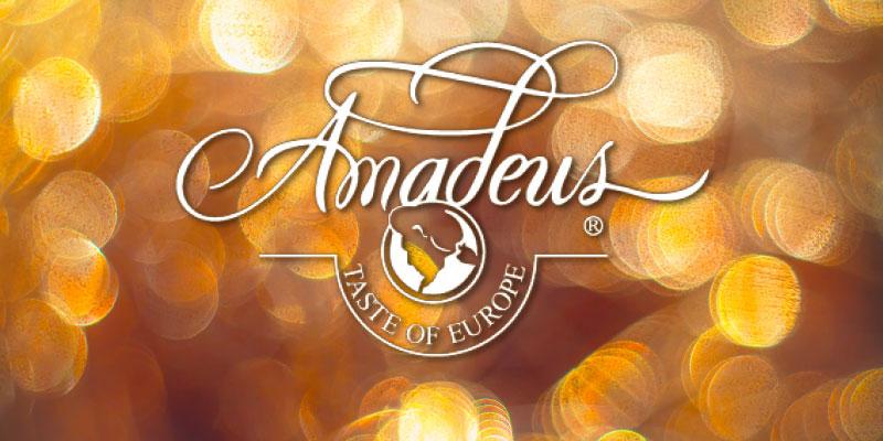 Amadeus_Splash_0519