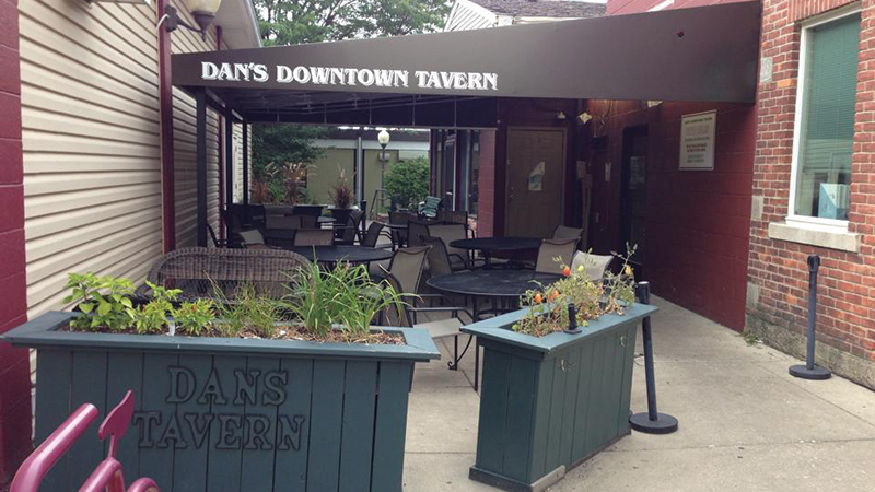 Dan_s-Downtown-Tavern