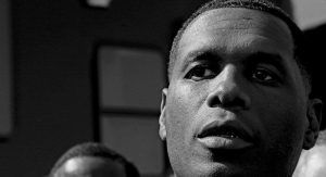 Music-Notes--Jay-Electronica