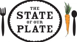 The-State-of-Our-Plate-Logo
