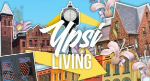 Ypsi-Living_Splash_0519