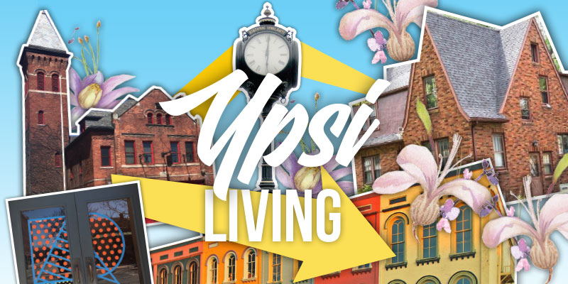 Ypsi-Living_Splash_0519