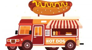 hotdog-truck