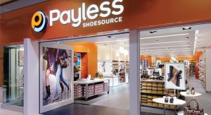 payless-store4