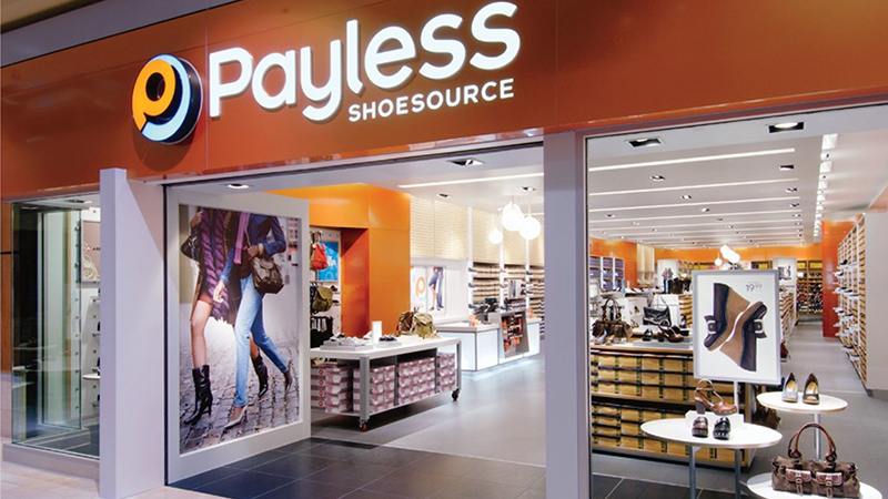 payless-store4