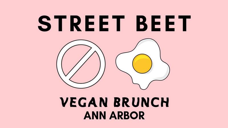 Street Beet