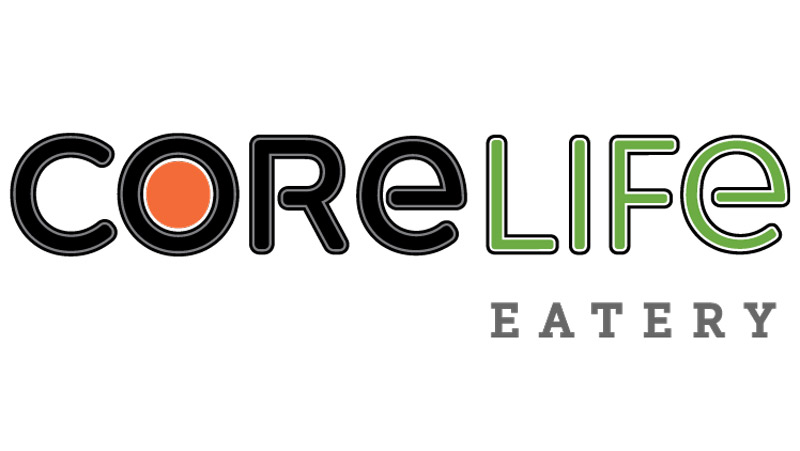 CoreLife Eatery, the latest addition to Maple Village Shopping Center
