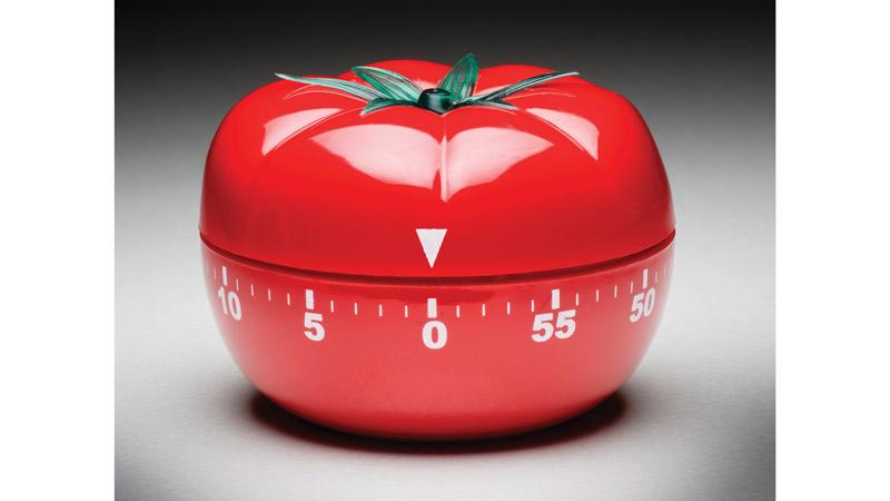tomato-timer-to-fight-procrastination-PGKBVAR
