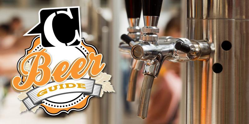 BeerGuide_Splash_0719