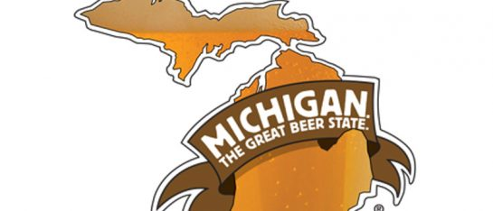 Michigan Brewers Guild Beer Festival