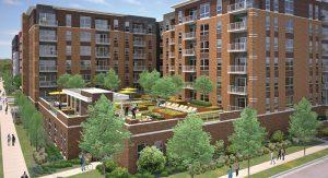 Nine99 Condominiums