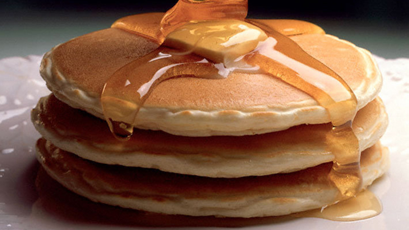 Biz-Buzz--Nick_s-pancake--from-website