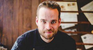 Chef's-Corner-Louis-Goral