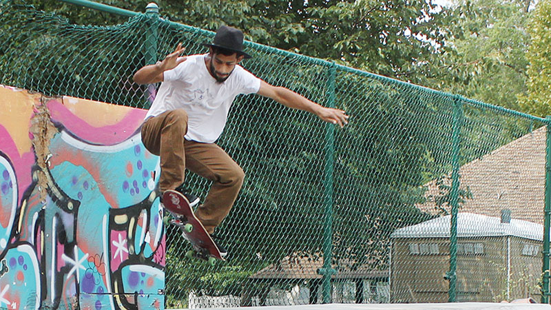 FYI---Skatepark---Ypsilanti-skater-enthusiast-Cory-Spivey-goes-airborne-while-trying-out-some-new-moves-at-Prospect-Park-in-Ypsilanti.