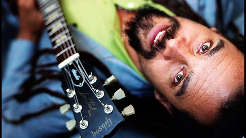 Note-Michael-Franti-and-Spearhead