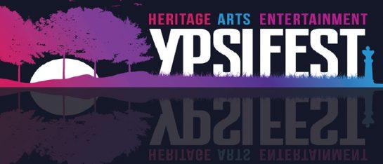 Spotlight-Ypsifest