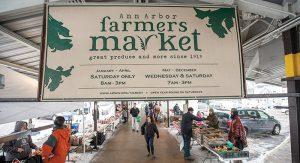 a2-farmers-market