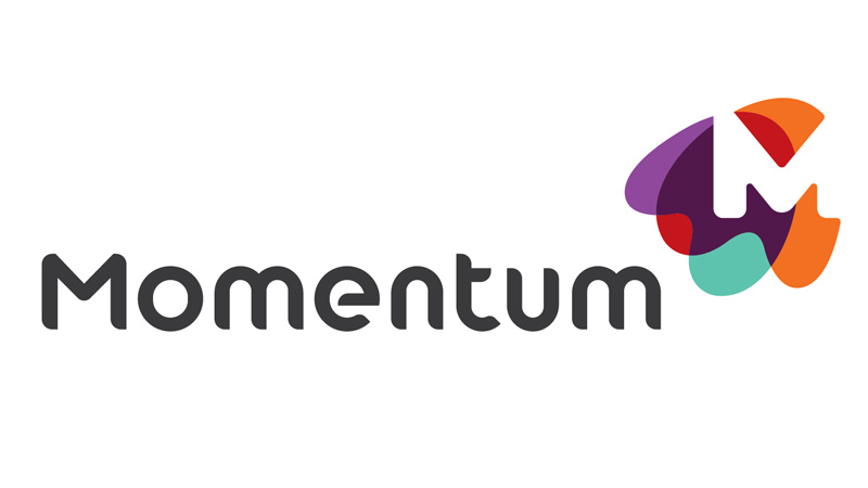 Momentum, The Arts Commission's three-day festival