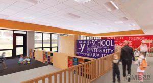 YMCA introduces Child Care Program in Senior Living Community