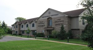 FYI-Northfield-historic-building-grant
