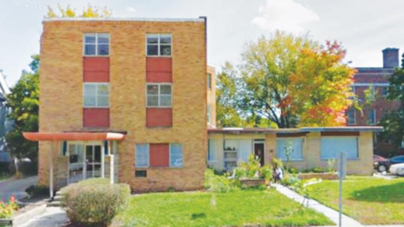 FYI-ypsi-affordable-housing