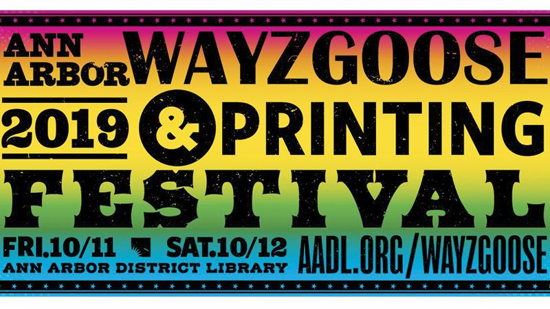 Spotlight-Ann-Arbor-Wayzgoose-_-Printing-Festival