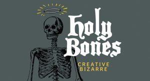 Spotlight-Holy-Bones-Halloween-Market