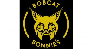 bobcat-bonnies